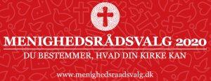 Invitation til valgforsamling i Hjarup Sogn